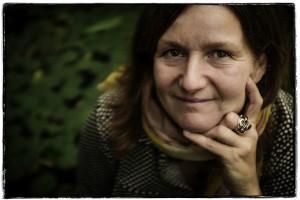 Heidi Frier