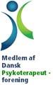 logo_mpf_m