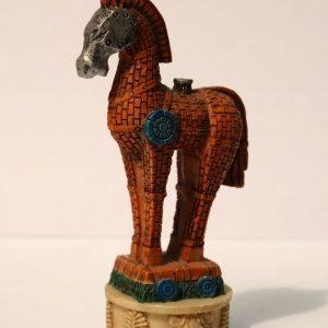 mindfullnes - en trojansk hest